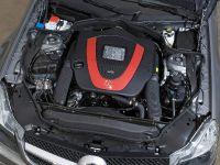 Mercedes-Benz SL 350, 1 of 16