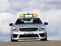 Mercedes-Benz SL 63 AMG Safety Car, 1 of 11
