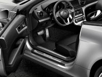 Mercedes-Benz SL Accessories, 4 of 10