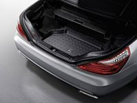 Mercedes-Benz SL Accessories, 5 of 10
