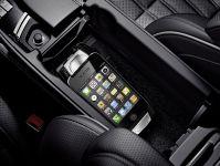 Mercedes-Benz SL Accessories, 9 of 10