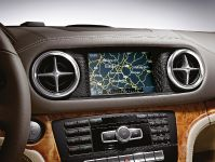 Mercedes-Benz SL Accessories, 10 of 10