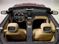 Mercedes-Benz SL-Class, 2 of 8