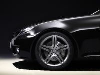 Mercedes-Benz SLK 2LOOK Edition, 5 of 10