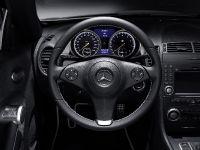 Mercedes-Benz SLK 2LOOK Edition, 8 of 10