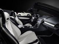 Mercedes-Benz SLK 2LOOK Edition, 9 of 10