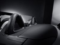 Mercedes-Benz SLK 2LOOK Edition, 10 of 10