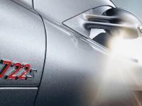 Mercedes-Benz SLR McLaren Roadster 722 S, 6 of 7