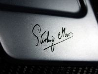 thumbnail image of Mercedes-Benz SLR Stirling Moss