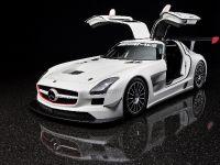 Mercedes-Benz SLS AMG GT3, 6 of 16
