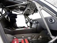 Mercedes-Benz SLS AMG GT3, 13 of 16