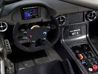 Mercedes-Benz SLS AMG GT3, 14 of 16