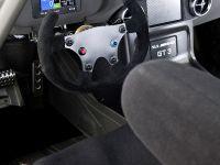 Mercedes-Benz SLS AMG GT3, 15 of 16