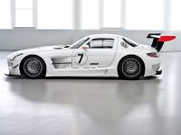 Mercedes-Benz SLS AMG GT3, 16 of 16