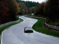 Mercedes-Benz SLS AMG, 12 of 13
