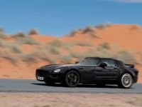 Mercedes-Benz SLS AMG, 10 of 13