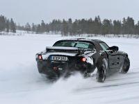 Mercedes-Benz SLS AMG, 1 of 13