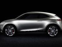 Mercedes-Benz Vision G-Code Concept , 2 of 6