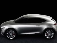 Mercedes-Benz Vision G-Code Concept , 3 of 6