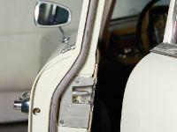 Mercedes-Benz wedge-pin door lock, 3 of 4