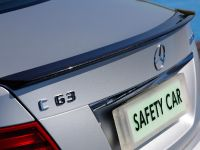 Mercedes C 63 AMG DTM Safety Car, 4 of 8
