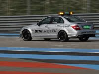 Mercedes C 63 AMG DTM Safety Car, 6 of 8