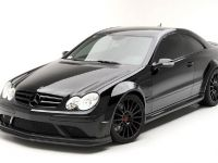 mercedes-clk-63-amg-black-widow-01.jpg