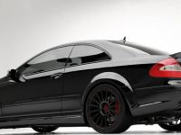 mercedes-clk-63-amg-black-widow-03.jpg