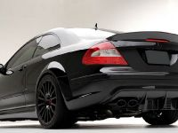 mercedes-clk-63-amg-black-widow-04.jpg