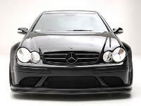 mercedes-clk-63-amg-black-widow-05.jpg