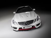 Mercedes E-Class Coupe PD850 BLACK EDITION Widebody, 14 of 19