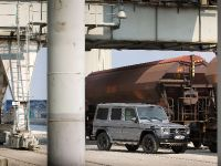 Mercedes G-Class Edition Select, 4 of 13