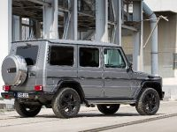 Mercedes G-Class Edition Select, 5 of 13