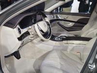 thumbnail image of Mercedes-Maybach S600 Los Angeles 2014