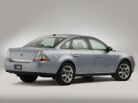 thumbnail image of Mercury Sable