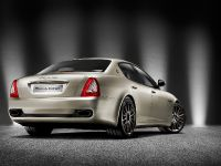 Meserati Quattroporte Sport GT S Awards Edition, 1 of 8