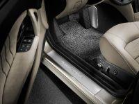 "Meserati Quattroporte Sport GT S ""Awards Edition"""
