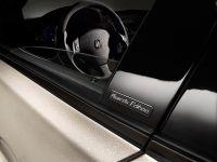 Meserati Quattroporte Sport GT S Awards Edition, 8 of 8