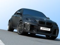 MET-R BMW X6 Interceptor, 1 of 24