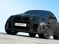 MET-R BMW X6 Interceptor, 3 of 24