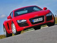 MFK Autosport Audi R8, 1 of 12