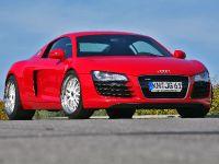 MFK Autosport Audi R8, 2 of 12