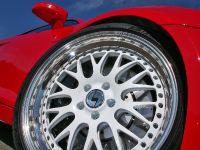 MFK Autosport Audi R8, 3 of 12