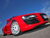 MFK Autosport Audi R8, 4 of 12