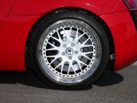 MFK Autosport Audi R8, 7 of 12