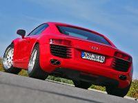MFK Autosport Audi R8, 9 of 12