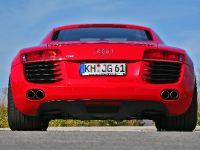 MFK Autosport Audi R8, 10 of 12