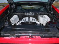 thumbnail image of MFK Autosport Audi R8