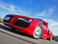 MFK Autosport Audi R8, 12 of 12