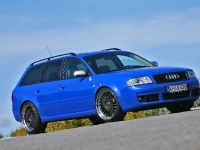MFK Autosport Powercar Audi RS6, 2 of 12